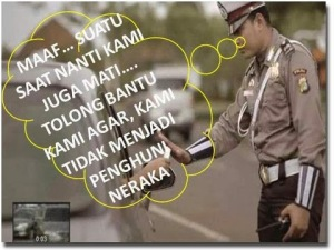 Stop-Suap